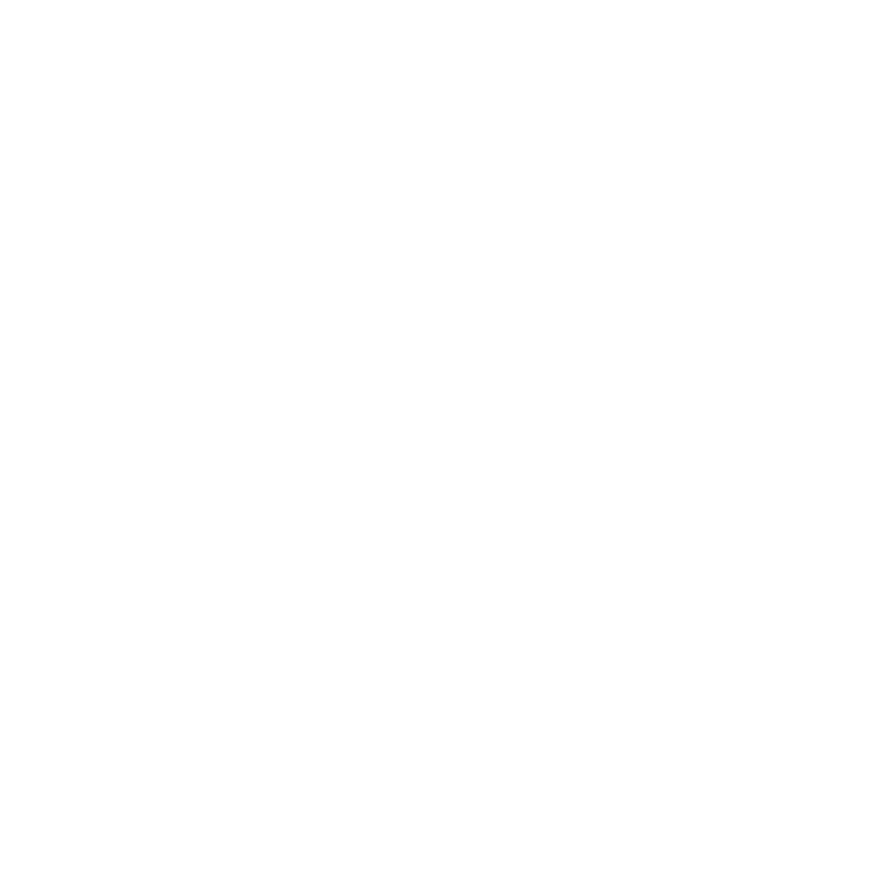 Great Kei Adventures | Tour Operator | Shuttles & Transfers
